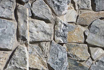 Stone Veneer Collection