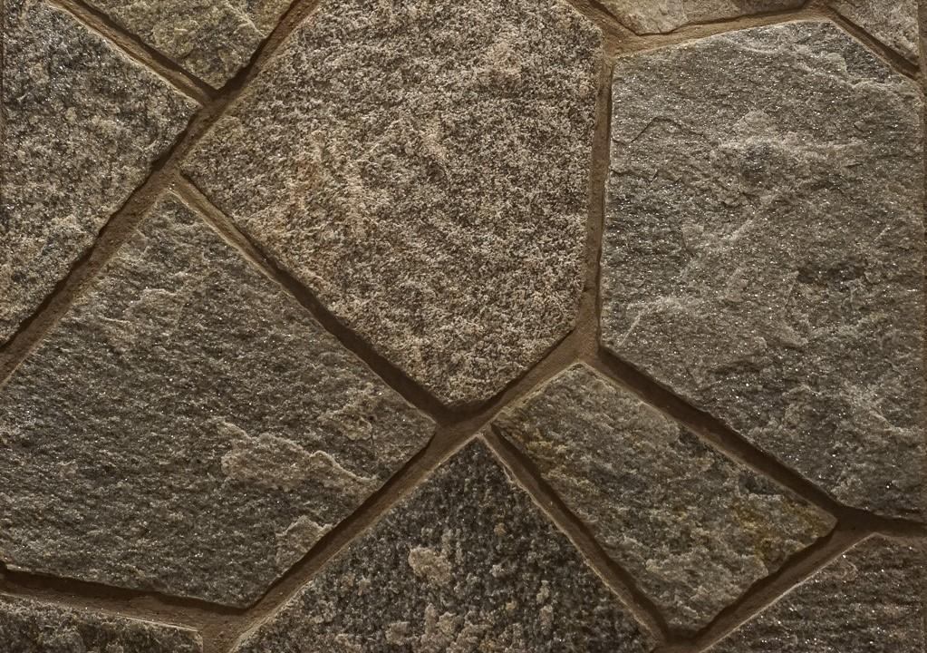 Stone Thin Natural Veneer: Natural Stone Thin Veneer