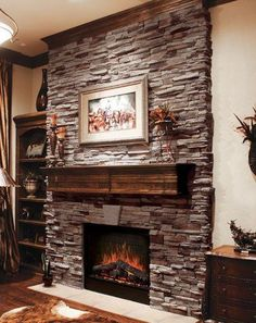 Terrific Stone Veneer For A Fireplace Stone Concept Download Free Architecture Designs Scobabritishbridgeorg