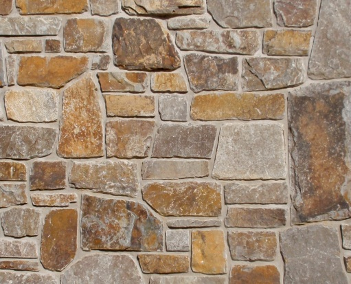 What is natural stone veneer stone concept - Houses natural stone facades ...