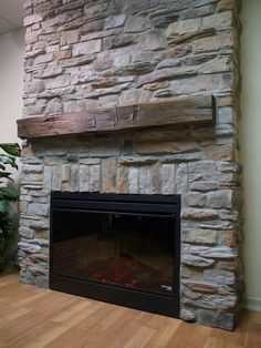 Looking for Stone Veneer for a Fireplace? Contact Stone Concept and let the experts handle your project no matter how big or small.