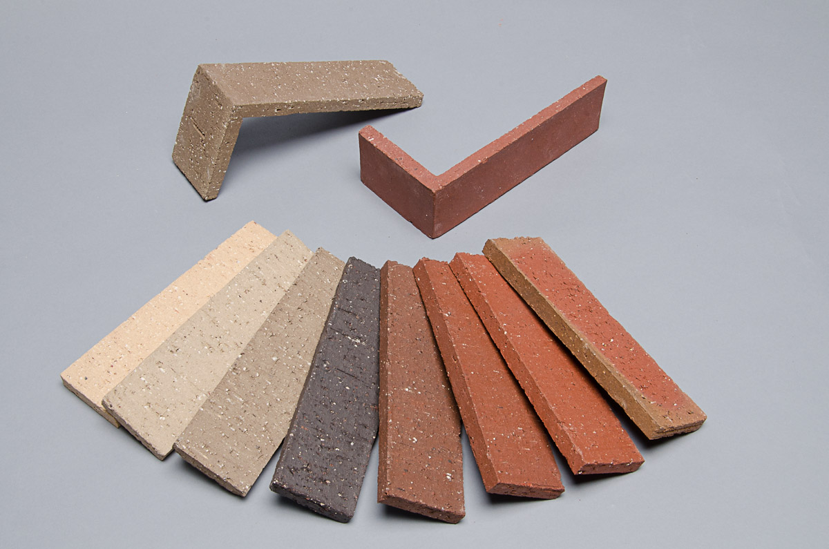 Brick veneer edmonton stone concept