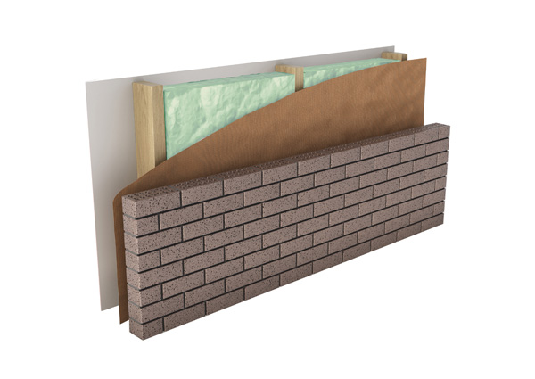 What is Exterior Brick Veneer? - Stone Concept
