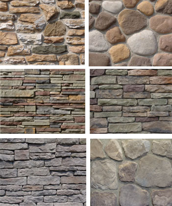 Stone Veneer House Siding - Stone Concept on new construction house designs, roof house designs, wood house designs, log house designs, basement house designs, garage house designs,