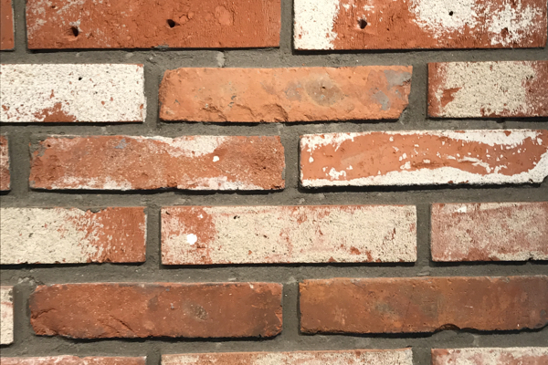 brick-reclaimed-antique-red-600x400