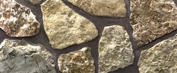 buff-sandstone-random-thumb