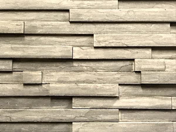 Thin Brick Veneer Stone Natural Thin Stone: Natural Stone Thin Veneer