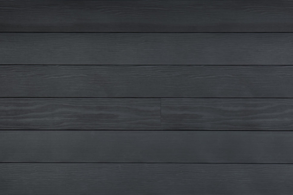 Architectural Metal Siding Stone Concept
