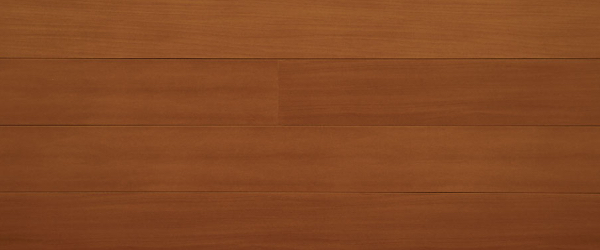 Metal Siding Cedar