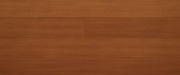 Metal Siding Cedar