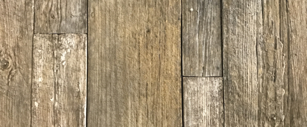 wood-stone-antique-thumb
