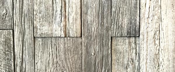 wood-stone-smoke-grey-thumb