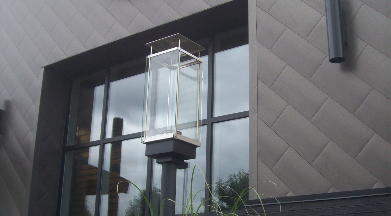 ARCHIBALD-brasserie-Ste-Foy-MS-BLOCK-couleur-Bronze-Renaissance-1500x830
