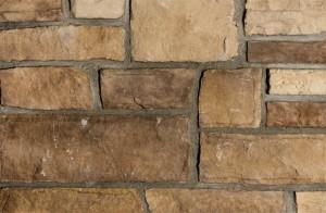 stone tile edmonton - stone concept